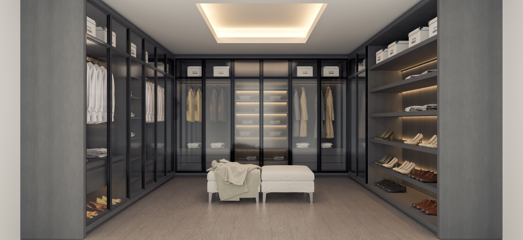 custom closets lauderdale by the sea 33308 (2)