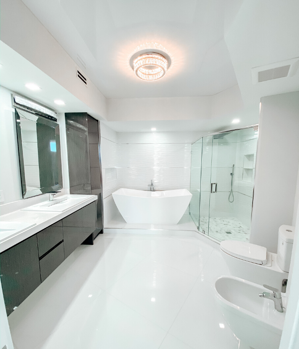 home remodeling companies lauderdale by the sea 33308