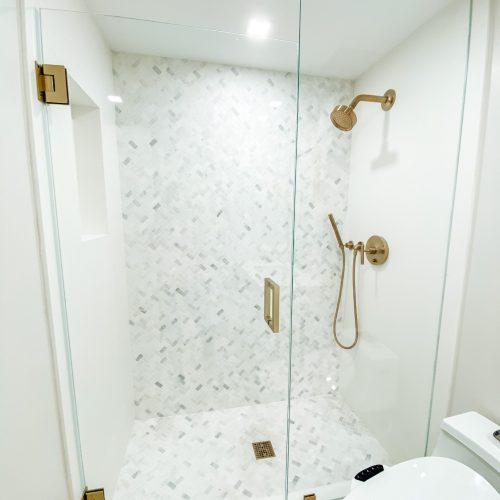 bathrooms 2020 gallery (13)